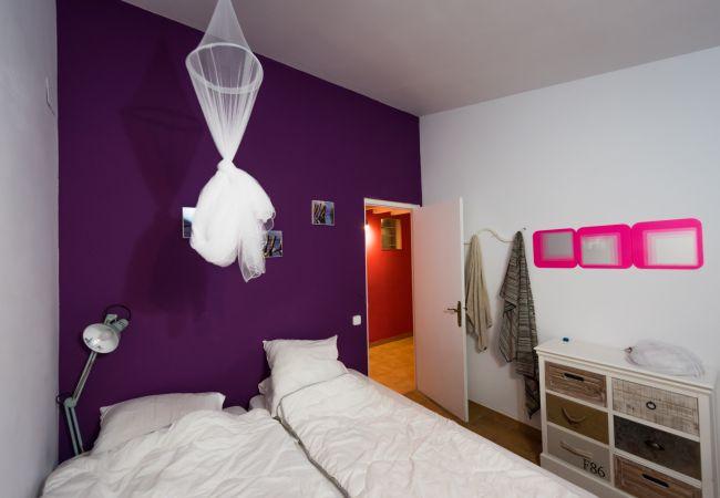 Casa en Cadaques - ICADVR01- CASA CON ENCANTO